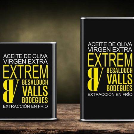 Extrem_lata
