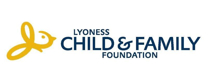 LYONESS CHILD & FAMILY