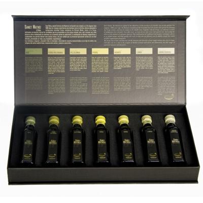 aceite-estuche-lujo-7-variedades-autoctonas