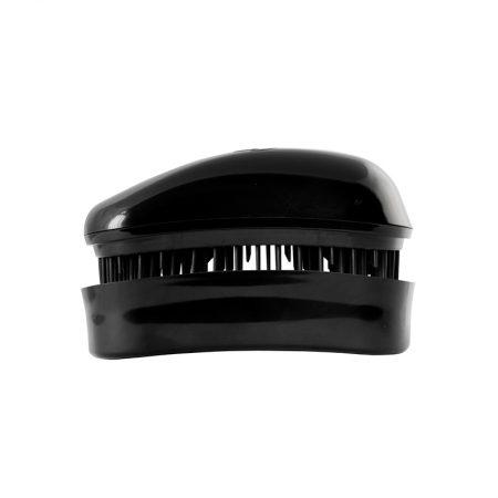 color mini black