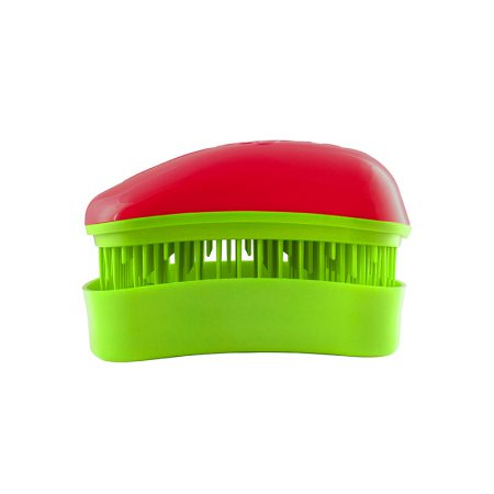 color mini cherry lime