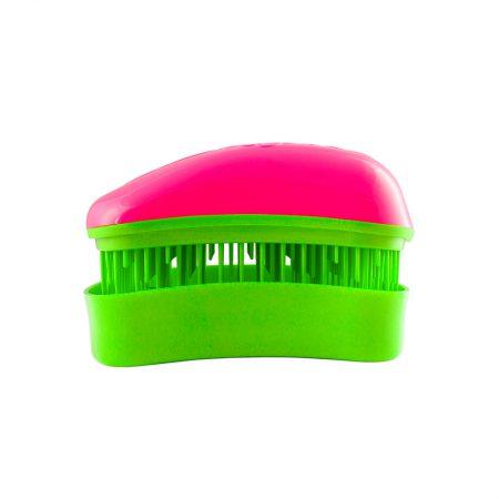 color mini fucsia lime