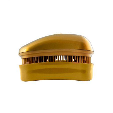 color mini gold