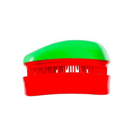color mini green cherry