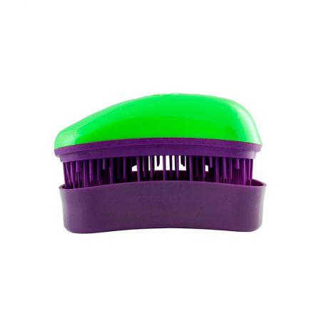 color mini green purple