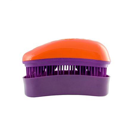 color mini orange purple