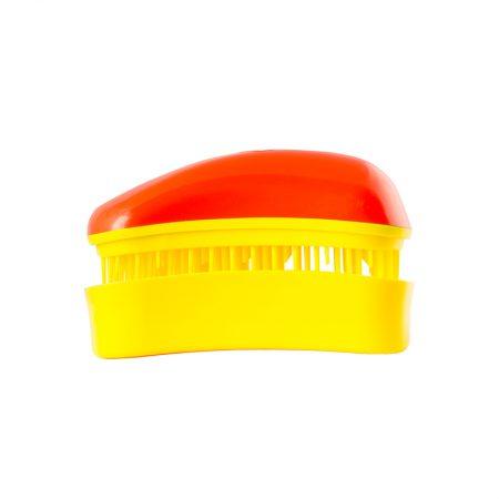 color mini orange yellow