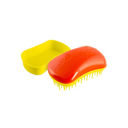color mini orange yellow1