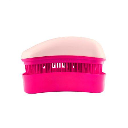 color mini pink fucsia