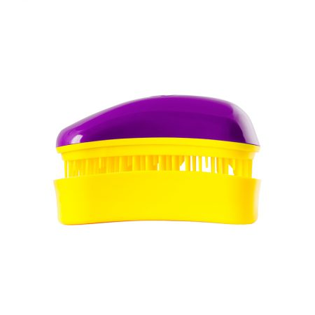 color mini purple yellow
