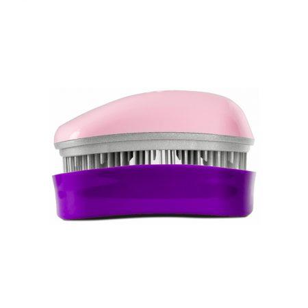 color mini rosa plata morado