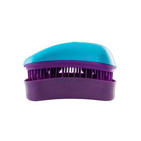 color mini turquoise purple