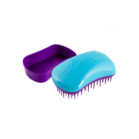 color mini turquoise purple1