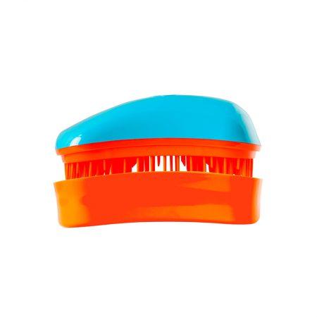 color mini turquoise tangerine