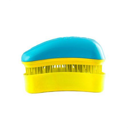 color mini turquoise yellow