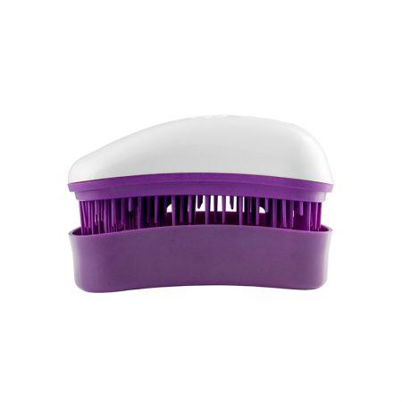 color mini white purple