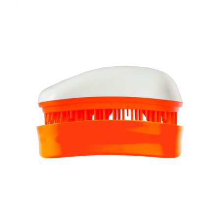 color mini white tangerine