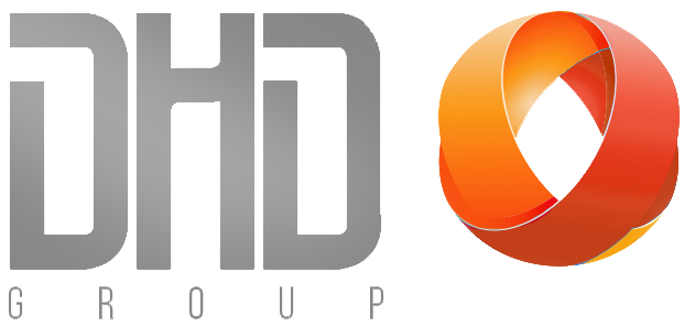 DHD GROUP