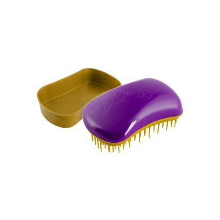 profesional min purple gold1