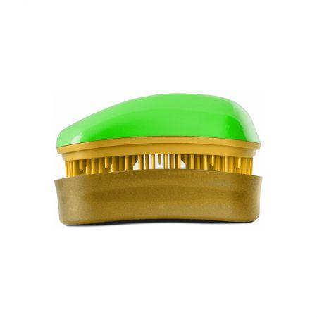 profesional min verde oro