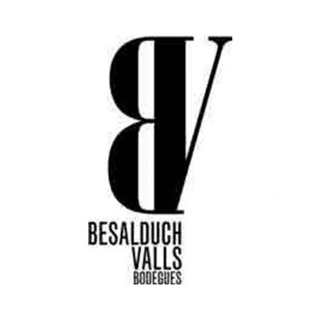 Bodegues Besalduch & Valls