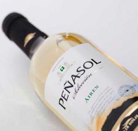 Penasol-blanco-1