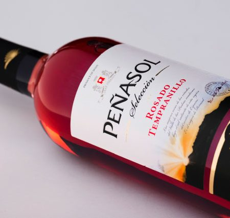 Penasol-rosado-1