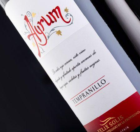 airum-tinto-3
