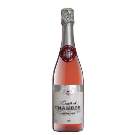 comte-chamberi-rosadob-640x892