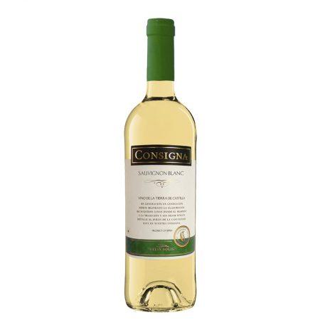 consigna-sauvignon-blanc-640x892