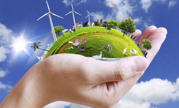 Environmental respect