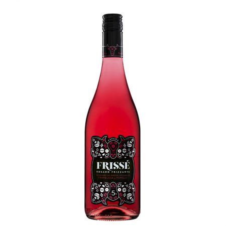 frisse-rosado-640x892