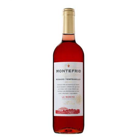 montefrio-rosado-640x892