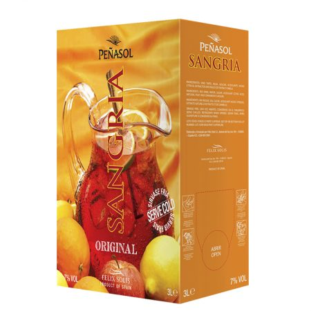 sangria3l-640x892