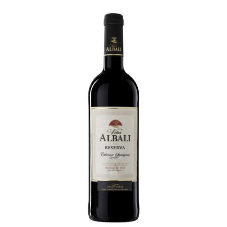 vina-albali-cabernet-640x892