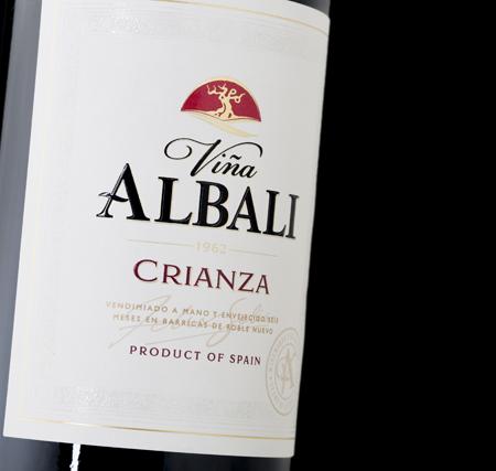 vina-albali-crianza1-640x427