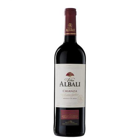 vina-albali-crianzapng-640x892