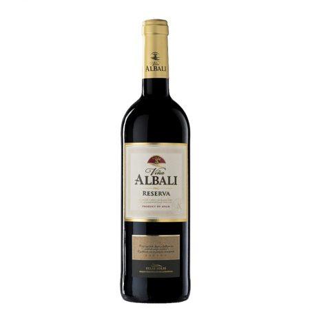 vina-albali-reserva-640x892