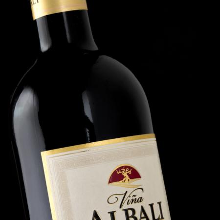 vina-albali-reserva1-640x960