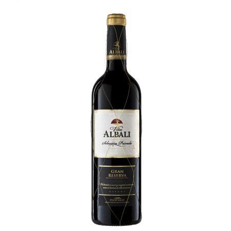 vina-albali-seleccion-privada-3-640x892
