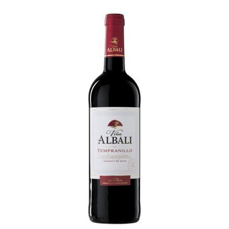 vina-albali-tempranillo-1-640x892