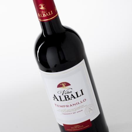 vina-albali-tempranillo1-1-640x960